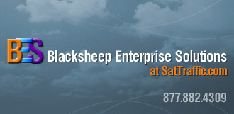 Blacksheep Enterprise Solutions